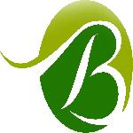Beeraz Banda